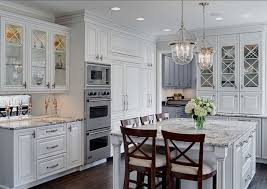 Small Picture Kitchen White Kitchen Remodels Plain On Kitchen In White Remodels
