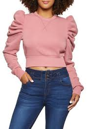 Womens <b>Long</b> Sleeve Tops | Everyday Low Prices | <b>Rainbow</b>