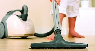 <b>Dust</b> Allergies: Symptoms, Causes, Treatments <b>of Dust</b> Mite Allergy