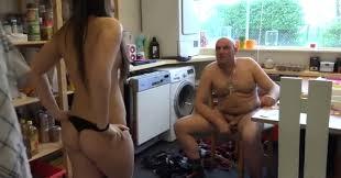 Videos porno jovencitas mamando Javichuparadise Su nuevo trabajo de cuidadora de ancianos