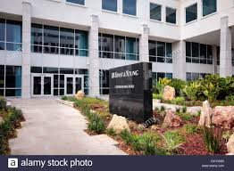 a ernst young office building stock photo royalty image ernst and young ernst and young building in hamilton bermuda stock photo