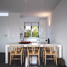 black kitchen dining sets:  black kitchen tables and chairs sets ideas about dining table