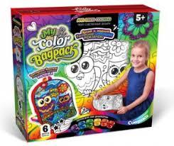Детские товары <b>Danko</b> Toys (<b>Данко</b> Тойз) - «Акушерство»