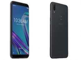 <b>Asus ZenFone Max Pro</b> M1 Price in India, Specifications ...