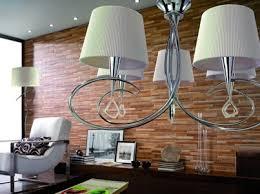 Купить испанские потолочные <b>светильники</b> в интеренет ...