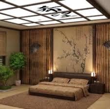 oriental bedroom design ideas luxury behind asian style american style bedroom design asian style bedroom design