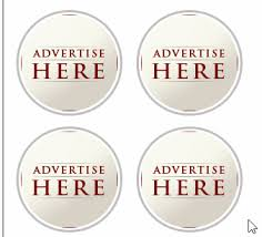 Image result for Advertise here