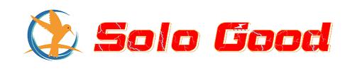 SoloGood: SoloGood Lipo Battery - Amazon.com