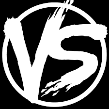 versusbattleru - YouTube