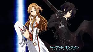 Sword art online hd 720p (MEGA) Images?q=tbn:ANd9GcSqoVsDNjHf8AzU76Gdw6LorRgCMseWnTjZGC0WAMlfHBGSlh7b