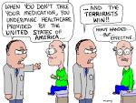 noncompliance