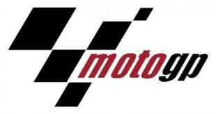 Movistar Moto GP online en directo