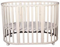<b>Кроватка Incanto Mimi 7</b> в 1 (трансформер) — купить по выгодной ...