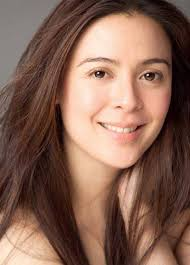 On the Spot: Dawn Zulueta | GALLERY | SPOT.ph: Your One-Stop Urban Lifestyle Guide to the Best of Manila - 1287632485-1-dawn-zulueta-without-makeup