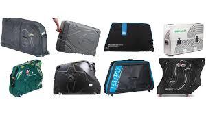 Best <b>bike</b> boxes and <b>bike bags</b> - BikeRadar