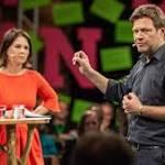 Grüne: Darum wollen sie ein neues Grundsatzprogramm