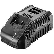 Зарядное устройство для <b>батареи аккумуляторной Graphite</b> ...