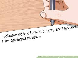 ideas about Essay Contests on Pinterest   Letter Writing