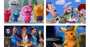 <b>Kids</b>' <b>Summer</b> Movie Guide <b>2019</b> | Common Sense Media