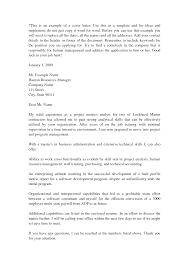 admin cover letter sample admin samples template business cover letter admin cover letter sample admin samples template business administration resume lettersample cover letter for