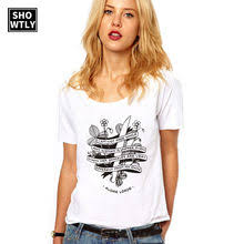 Compare Prices on Quote Tops Casual Women- Online Shopping ...