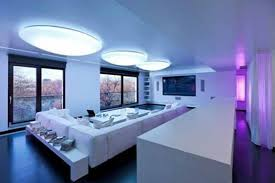interior lighting design for luxurious modern residence interior lighting design in modern living room with beautiful living room lighting design