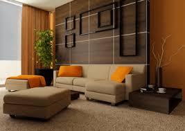 wall modern decor