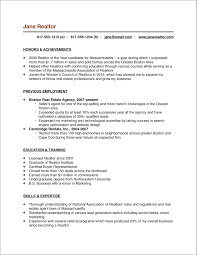 cover letter resume email send sample how to a in  cover letter resume email send sample how to a in 21 breathtaking do cover