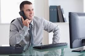 it s 2017 what s the value of cold calling in s mark what s the value of cold calling in s