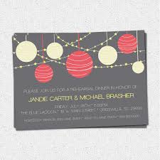 concept holiday party invitation wording examples features party construct retirement party invitation template microsoft