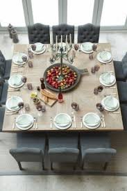 person dining room table foter: dinning table heavennow i just need to have a