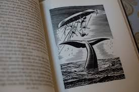 essays on moby dick moby dick student summaries of critical essays
