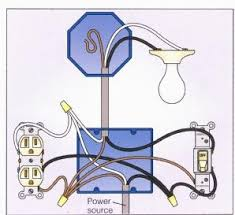electrical wiring diagrams lighting 3 way switch wiring diagram variations wiring diagram on wiring a a lighting