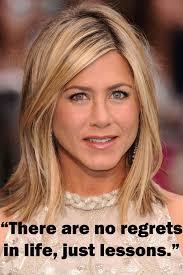 Jennifer Aniston via Relatably.com