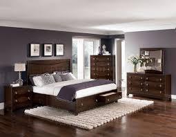 gray walls brown furniture bedroom bedroom inspirations inspiring dark furniture bedroom bedroom ideas with dark furniture
