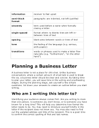 Cover Letter How To End A Whether Go Into Reasons