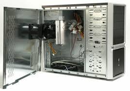 Купить бу и новый <b>корпус</b> системного блока охлаждение ...