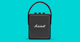 16 Best <b>Bluetooth Speakers</b> (2020): <b>Portable</b>, Waterproof, and More ...