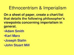 ethnocentrism essay durdgereport web fc com ethnocentrism essay