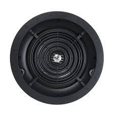 Купить <b>Встраиваемая акустика SpeakerCraft</b> Profile <b>CRS8</b> Three ...