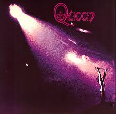 <b>Queen</b> - <b>Queen</b> (2015, <b>180</b> Gram, Vinyl)   Discogs