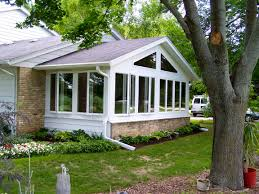 Sunroom Lancaster Sunrooms The Best Sunroom Contractor In Lancaster