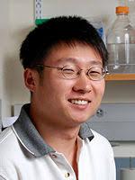 John Wang UC Berkeley Undergrad: Bioengineering - 150px-JohnWang