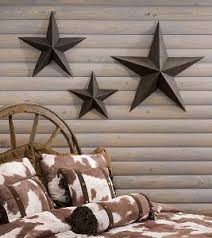 metal star wall decor: star wall decor metal star wall daccor  piece set review at kaboodle