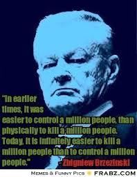 Brzezinski Quotes. QuotesGram via Relatably.com