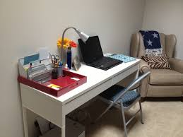 home office office desk for home office furniture ideas decorating home office designers office designing buy office desk