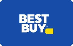 Best Buy® Premium eGift | Gift Card Gallery