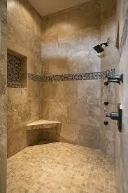 ideas small bathrooms shower sweet: ideas about shower tile designs on pinterest shower tiles ideas about shower tile designs on pinterest shower tiles shower tile ideas small bathrooms