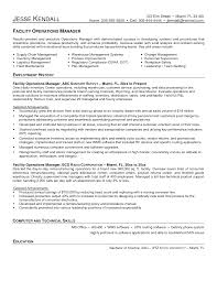 Bank Security Officer Resume Sample  resume with no job experience     Example Resume And Cover Letter   ipnodns ru