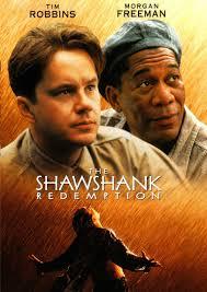shawshank redemption analysis essay   essays about domestic    essay to law school